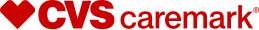 CVS Caremark logo