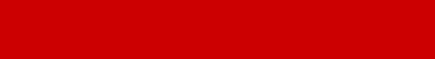 Logo de CVS Specialty